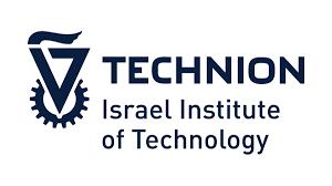 #MYmonides Al Technion