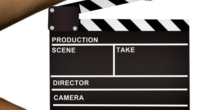 ¡Nueva Sección #MYvideos!