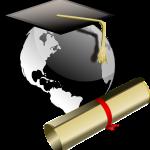graduate-150374_960_720