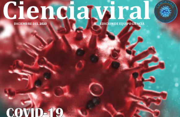 Revista De Ciencias Aplicadas
